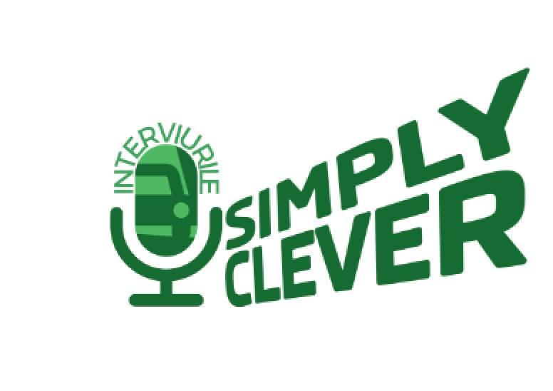 logo-generic